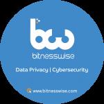 Logo-BitnessWise
