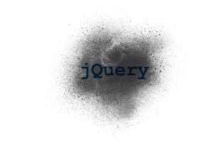 jquery prototype pollution
